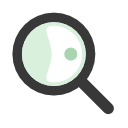 WHOIS Search/Lookup Tool